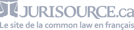 Jurisource Logo