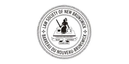 Barreau du Nouveau-Brunswick