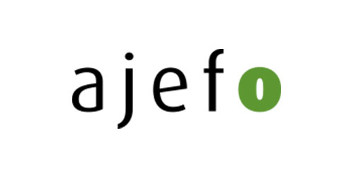 Association des juristes d'expression française de l'Ontario (AJEFO)