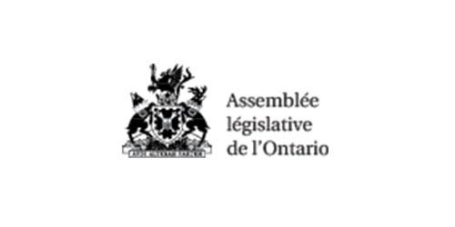 Commissariat aux services en français de l'Ontario (CSF)