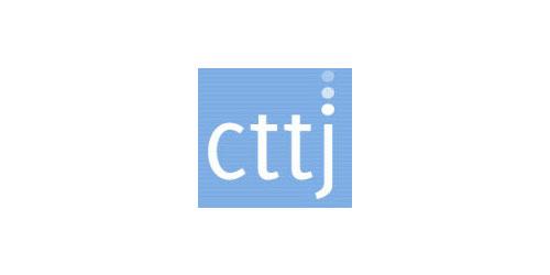Centre de traduction et de terminologie juridiques (CTTJ)