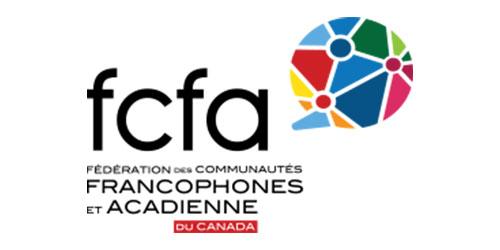 Fédération des communautés francophones et acadienne du Canada (FCFA)