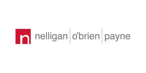 Nelligan O'Brien Payne s.r.l.