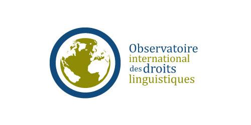 Observatoire international des droits linguistiques