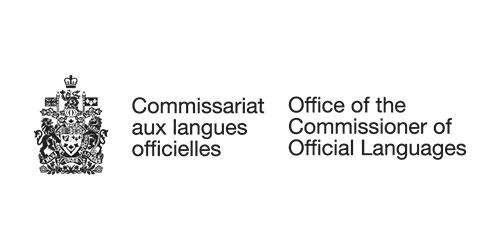 Commissariat aux langues officielles (CLO)