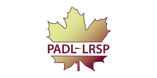 Programme d'appui aux droits linguistiques (PADL)
