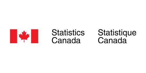 Statistique Canada (SC)