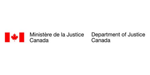 Ministère de la Justice du Canada (JC)