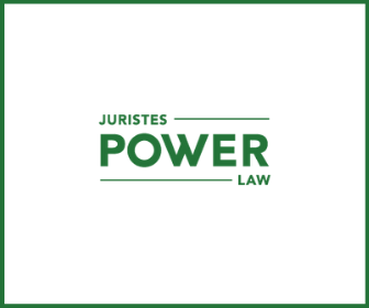 Juristes Power