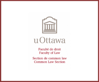 uOttawa - Common Law
