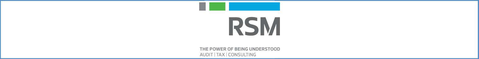 RSM Global